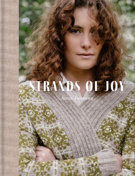 Laine Strands of Joy
