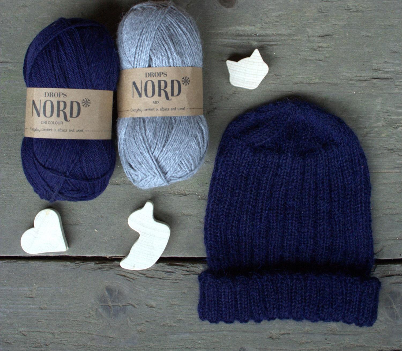nordmann_a