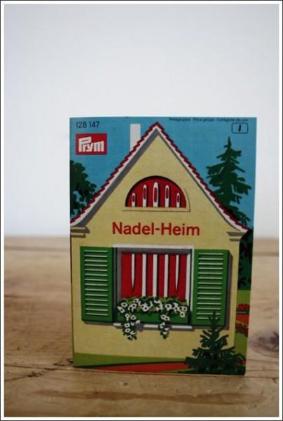 Nadelheim