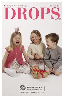 Drops Children 26