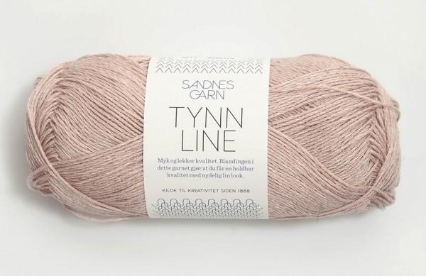 SANDNES Tynn Line